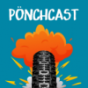 Pönchcast Podcast Download