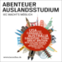 Abenteuer Auslandsstudium Podcast Download