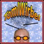 Tomlwirbel Podcast Download