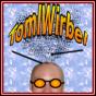 Tomlwirbel Podcast herunterladen