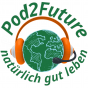 Pod2Future Podcast Download