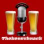Thekenschnack Podcast Download