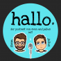 hallo. Podcast Download