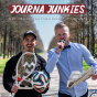 Journa Junkies Podcast Download