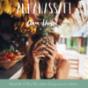 Annanassaft - Inspiration, Leben & Selbstständigkeit in der Fotografie Podcast Download