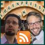 ¡Lügenpresse! Der einzig wahre politische POPcast Podcast Download