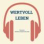 """""""Wertvoll leben"""" Podcast aus den Klosterbetrieben Podcast Download"""