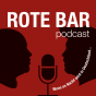 Podcast Download - Folge Rote Bar 59: Free Oscar! online hören