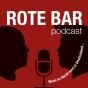 Podcast Download - Folge Rote Bar 58: Hodensack am Herrentag online hören