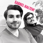 Sabbel Halten! Podcast Download