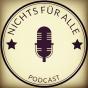 Podcast Download - Folge #11 Nichts für alle - Gute Nacht online hören