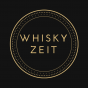 Whiskyzeit Podcast Download