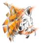 attraktive Verwaltung – frischer Wind in der Amtsstube Podcast Download