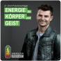 Energie für Köper und Geist Podcast Download