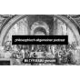 Philosophisch Allgemeiner Podcast Podcast Download