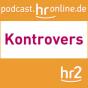 Podcast Download - Folge Rechtlose Arbeitnehmer? Rasterfahndung im Betrieb online hören