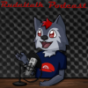 Rudeltalk Podcast Podcast Download