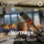 Vorträge zur Linguistik und Sprachgeschichte des Deutschen Podcast Download