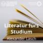 Literatur fürs Studium Podcast Download