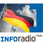 Inforadio - Satirischer Wochenrückblick Podcast Download