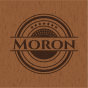 A Morons Morning Podcast Download