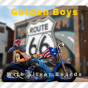 Golden Boys With Silver Beards Podcast Download