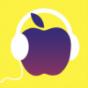 Podcast Download - Folge Apfelplausch #123: iPhone 12, iPhone 13, iPhone SE 2 Gerüchte |Apple TV+ Zwischenfazit |News der Woche online hören