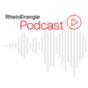 Podcast Download - Folge Folge 2 - über Inhalt und Wirkung unseres wichtigsten Lebensmittels. online hören