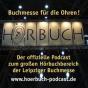 Leipziger (Hör-)Buchmesse für die Ohren Podcast herunterladen