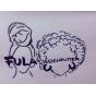 FuLa Podcast Download