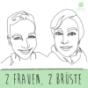 2 Frauen, 2 Brüste Podcast Download