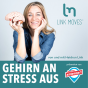 Gehirn an Stress aus Podcast Download