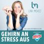 Gehirn an Stress aus Podcast Download