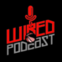 Go-to-Guys Wired | NBA & Basketball Podcast Download