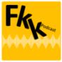 FKK-Podcast Podcast Download