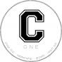 C-ONE GLZ Podcast Download