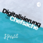 Digitalisierung ist Chefsache Podcast Download