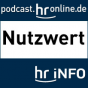 hr-info - Nutzwert Podcast Download
