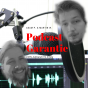Podcast Garantie Podcast Download