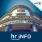 hr-info - Hessen Podcast Download