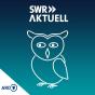 SWR Aktuell Global - das Umweltmagazin Podcast Download