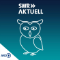 SWR Aktuell Global - das Umweltmagazin Podcast Download
