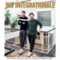 Die Integrationale Podcast Download