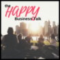 Happy Business Talk Podcast Download