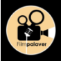 Filmpalaver Podcast Download