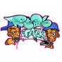Real Talk Podcast Download