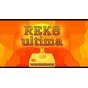 ReksUltima Gaming aus Leidenschaft Podcast Download