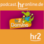 hr2 - Domino - Krims-Krams-Kiste Podcast Download