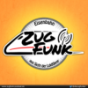 Zugfunk Podcast Download