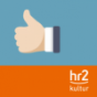 hr2 Frühkritik Podcast Download